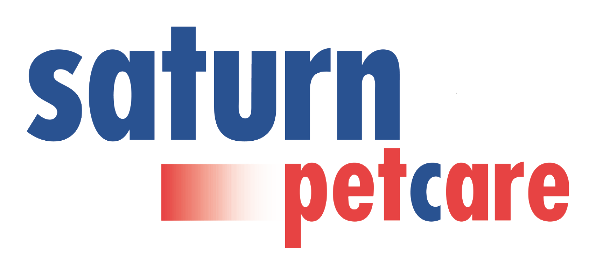 Saturn Pet Care