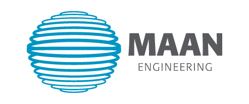 Maan Engineering