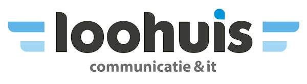 Loohuis Communicatie & IT