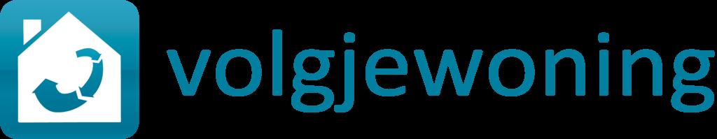 Logo van Volgjewoning