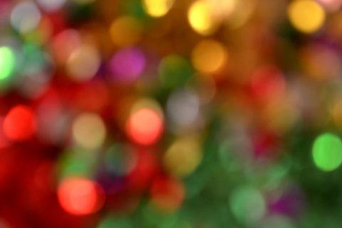 nieuwsbrief kerstwens